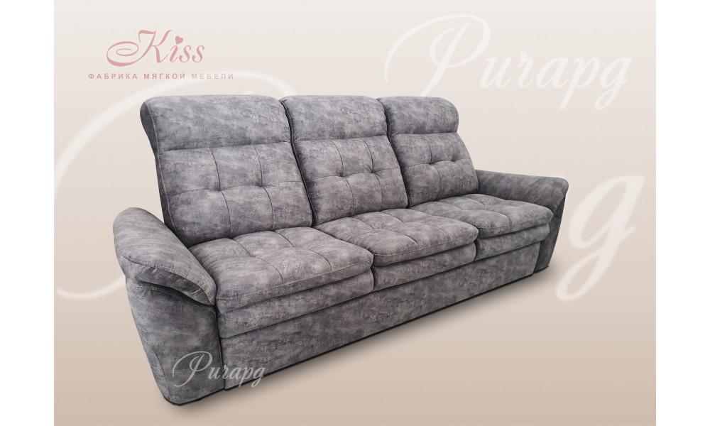 Ричард - прямой диван