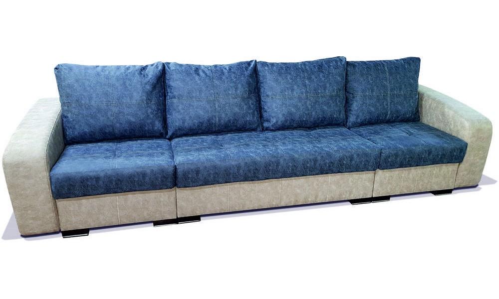 Гость 3 - прямой диван