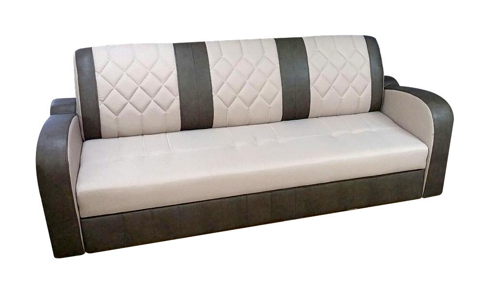 Рэмо - прямой диван