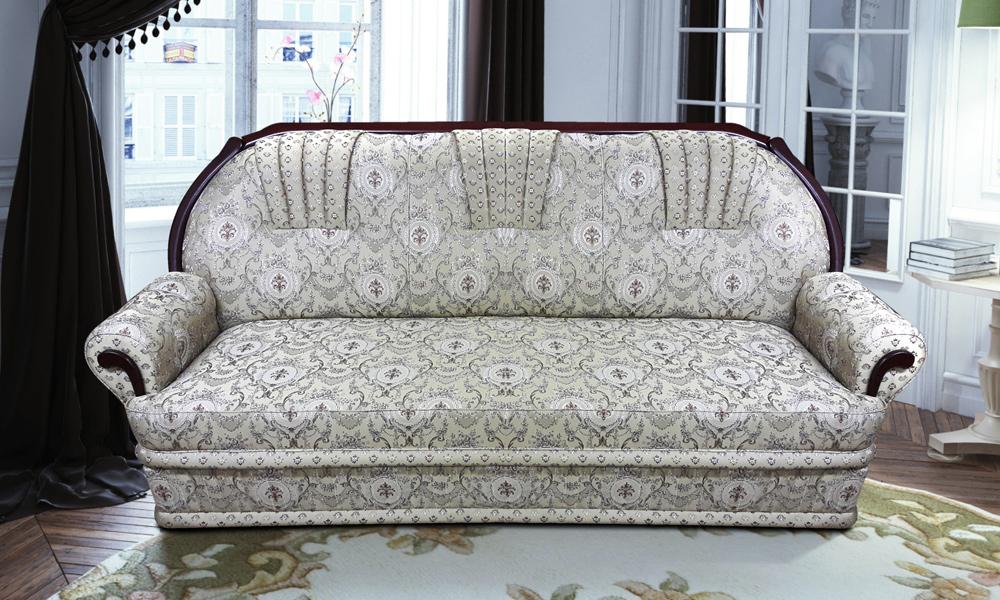 Венеция - прямой диван